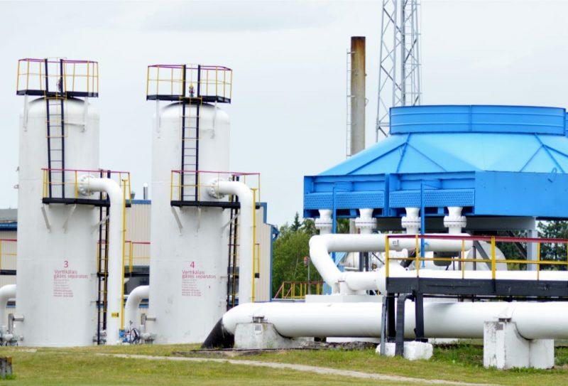 latvijas gāze akcionāru sapulce labākās bināro iespēju tirdzniecības sistēmas